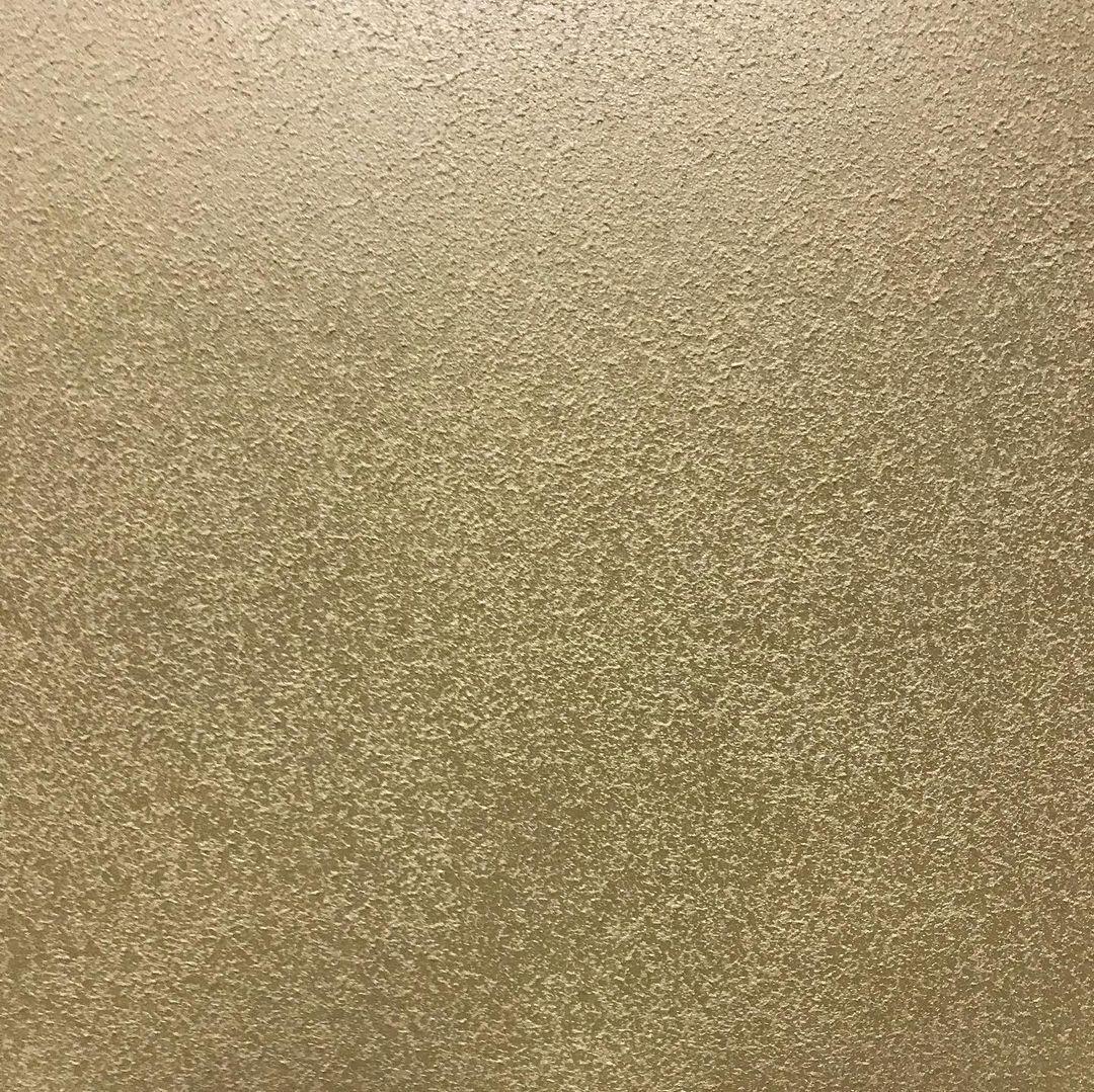 отделка стен - покраска